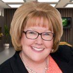 Kathy Mills Chang, MCS-P CCPC