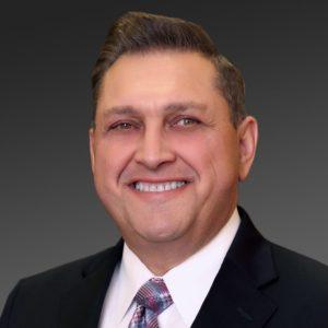 Mario Fucinari, DC