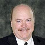 Don M. Cross, DC, CPCO