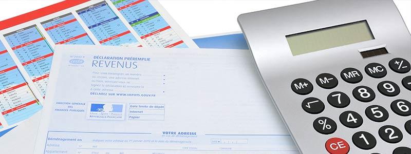 Co-pays, Co-insurance & Deductibles