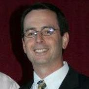 James McDaniel, DC