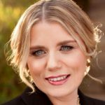 Sherry McAllister D.C., M.S(Ed)., CCSP