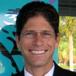 Andrew B. Levin, DC