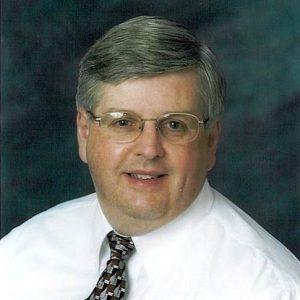 Stephen M. Savoie, DC