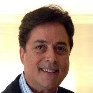 Dr. Marty Kotlar