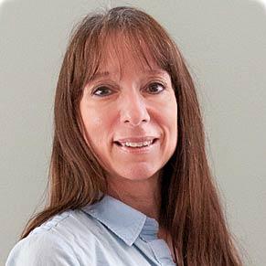 Terri Bonner, DC