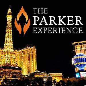 The Parker Experience 2020 - Las Vegas, NV @ Paris Las Vegas Hotel & Casino | Las Vegas | Nevada | United States