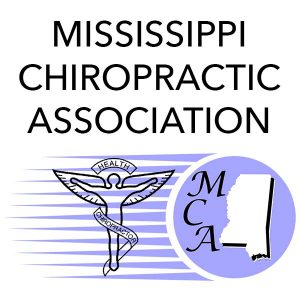 Mississippi Chiropractic Association Spring Seminar - Flowood, MS @ Table 100 Conference Center | Flowood | Mississippi | United States
