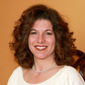 Eryka Simonson, DC