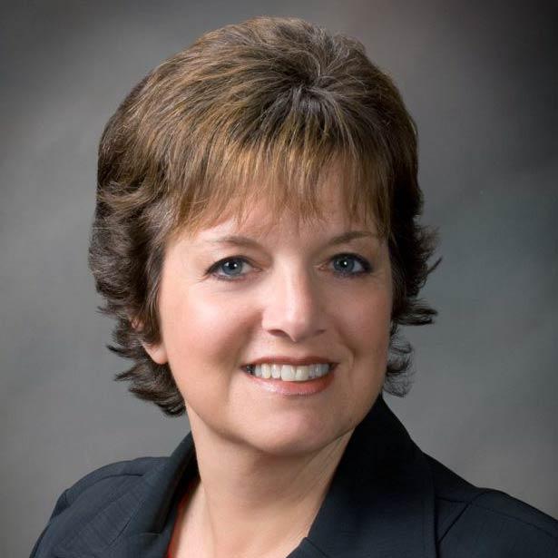 Lisa Maciejewski West