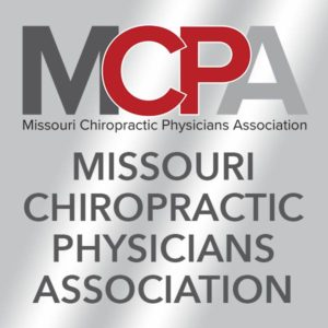 Missouri Chiropractic Physicians Association Summer Expo - Lake Ozark, MO @ The Lodge of Four Seasons | Village of Four Seasons | Missouri | United States