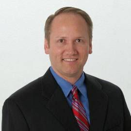 Dr. Steven Kraus