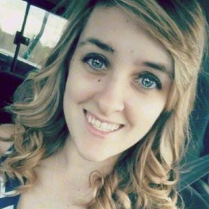 Paige Stewart, CA