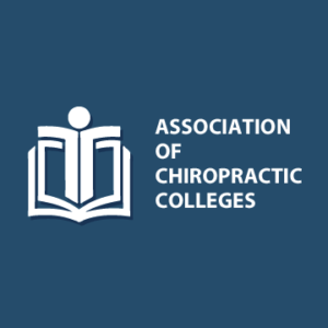 Association of Chiropractic Colleges Research Agenda Conference - Baltimore, MD @ Baltimore Marriott Waterfront   Baltimore   Maryland   United States