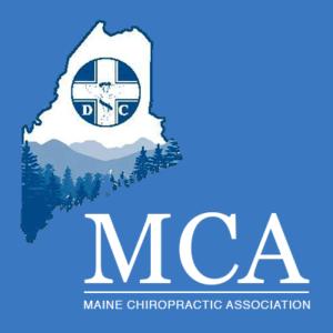 Maine Chiropractic Association Spring Conference - Rockport, ME @ Samoset Resort | Rockport | Maine | United States