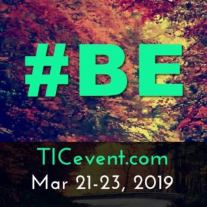TIC Berkshire Experience 2019 - Williamstown, MA @ The Williams Inn | Williamstown | Massachusetts | United States