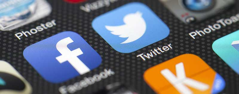 Harness the Power of Social Media to Promote Your Practice