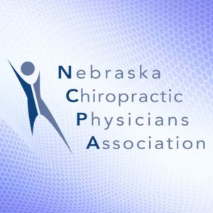 Nebraska Chiropractic Physicians Association Fall Convention - Omaha, NE @ CHI Health Center Omaha | Omaha | Nebraska | United States