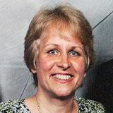 Kathleen Bloom, DC
