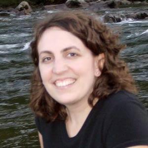 Melisa A. Rothenberger, DC