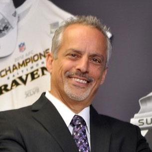 Dr. Alan Sokoloff