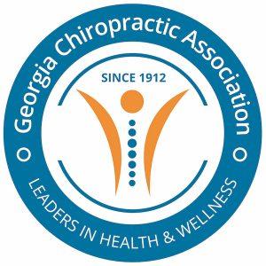 Georgia Chiropractic Association Fall Conference - Atlanta, GA @ Crowne Plaza Ravinia | Dunwoody | Georgia | United States