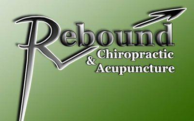 November 2019 – Rebound Chiropractic, Newport News, VA