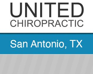 September 2020 – United Chiropractic, San Antonio, TX