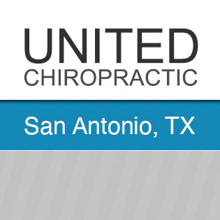 September 2020 – United Chiropractic, San Antonio, TX