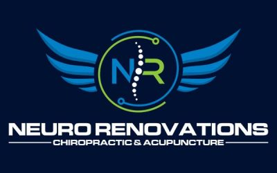 October 2020 – Neuro Renovations Chiropractic & Acupuncture, Oklahoma City, OK