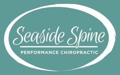 December 2020 – Seaside Spine, Destin, Mary Esther, Crestview, Panama City, FL