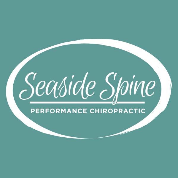 December 2020 – Seaside Spine, Destin, Mary Esther, Crestview, Panama City, FL