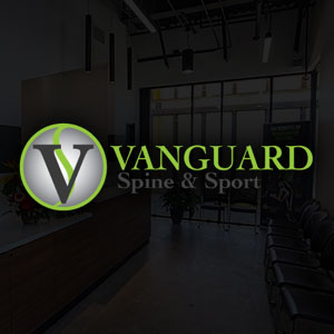November 2020 – Vanguard Spine & Sport, Houston, TX
