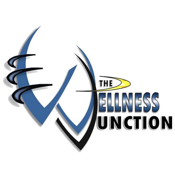 January 2021 – The Wellness Junction, Millsboro, DE